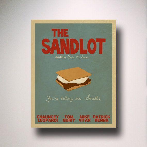 111 best film scene art images on Pinterest Movie posters - poster für die küche