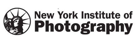Contest  Win One of 3 Online Photography Courses from New York Institute of Photography