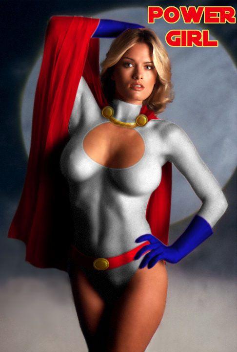 powergirl-nude-bodypaint
