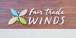 Fair Trade Winds - Fair Trade Products