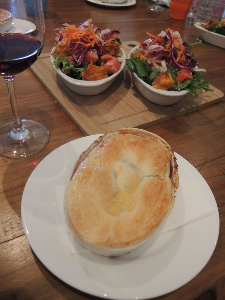 Sydney Escapes: Nanna Kerr's Kitchen Hunter Valley
