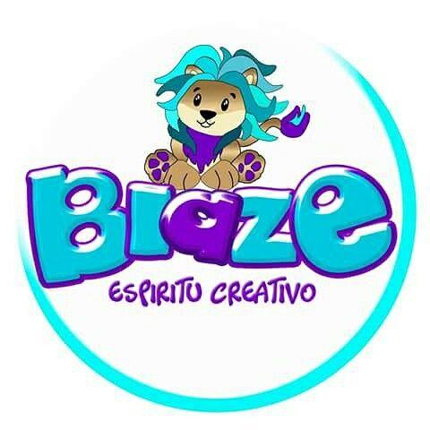 @blazeregalos #blazeregalos @blazeregalosydetalles #regalos #detalles @adrianablaze