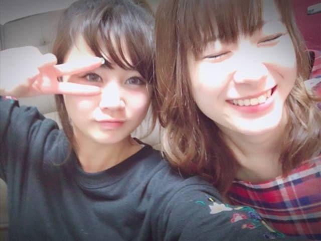 https://www.facebook.com/morningmusumekawaiiworld/photos/pcb.1006361999498476/1006361669498509/?type=3