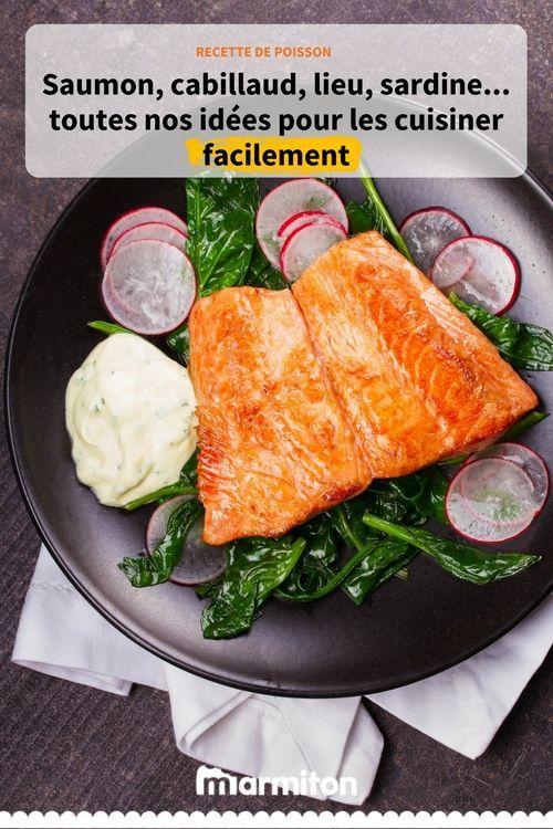 les 57 meilleures images du tableau saumon sur pinterest recettes de cuisine produits de la. Black Bedroom Furniture Sets. Home Design Ideas