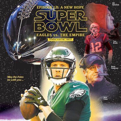 All Philadelphia district schools and administrative offices will be closed Thursday for the Eagles Super Bowl parade officials announced.   https://twitter.com/Jeff_McLane/status/960619166595256320  Submitted February 05 2018 at 04:02PM by Zack via reddit http://ift.tt/2EJXoAv