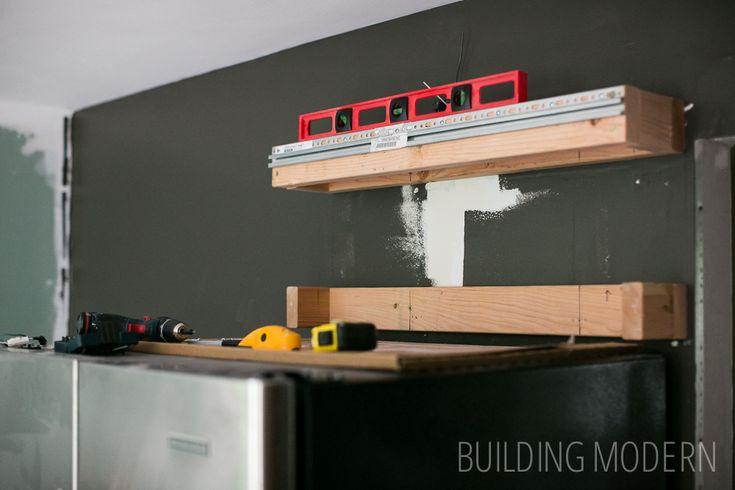 53 Best Diy Kitchen Renovation Images On Pinterest