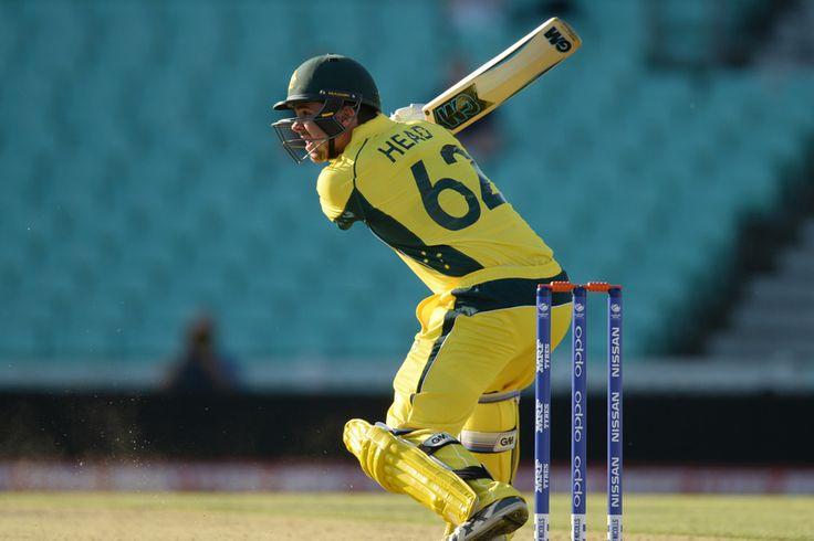 Live Cricket Score Board President's XI vs Australia Hosts Strike Smith Joins Warner in Middle - News18 #757Live