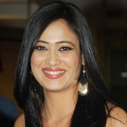 Shweta Tiwari (Indian, Film Actress) was born on 04-10-1980. Get more info like birth place, age, birth sign, bio, family & relation etc.