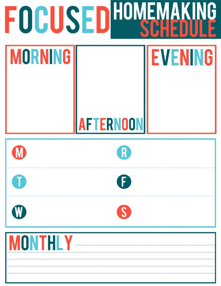 World Calendar Organization : Images about free printable daily weekly monthly