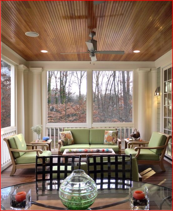 Http Www Homedesignideashq Us Review Nashville Sunrooms Patio Room Sun American Home Design