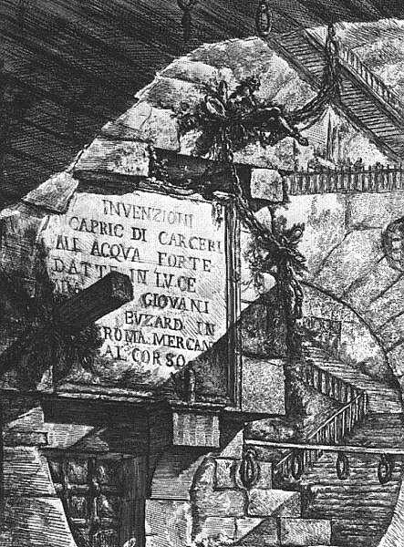 Giovanni_Battista_Piranesi_-_Carceri_d'Invenzione_-_WGA17843.jpg (443×600)
