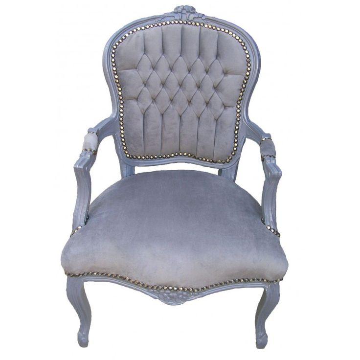Les 12 meilleures images du tableau fauteuil baroque sur Pinterest