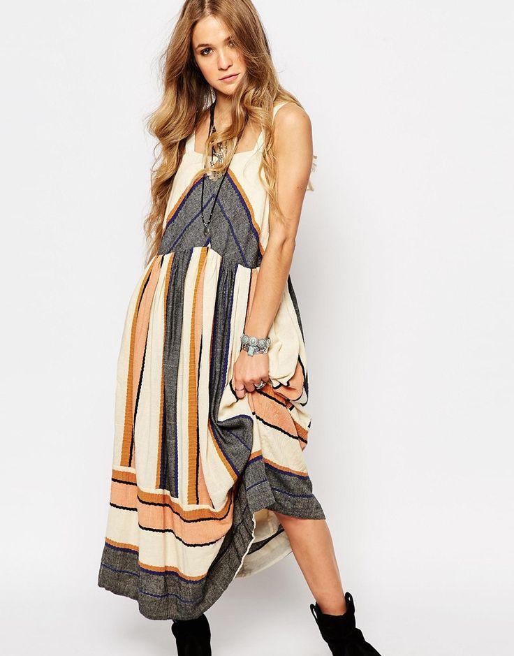 Image 4 ofFree People Bloom Dress
