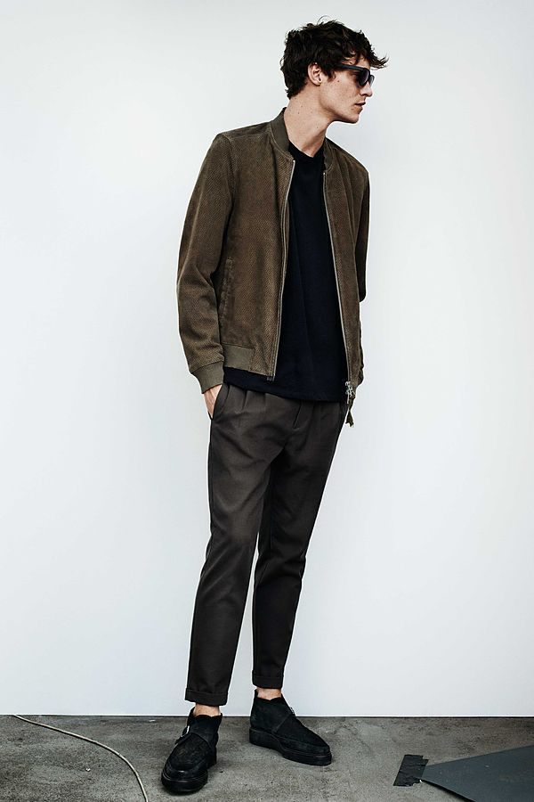 AllSaints-July-2015-Mens-Look-Book-Matthew-Hitt-002