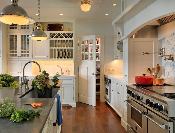 484 best kozy kitchens images on pinterest