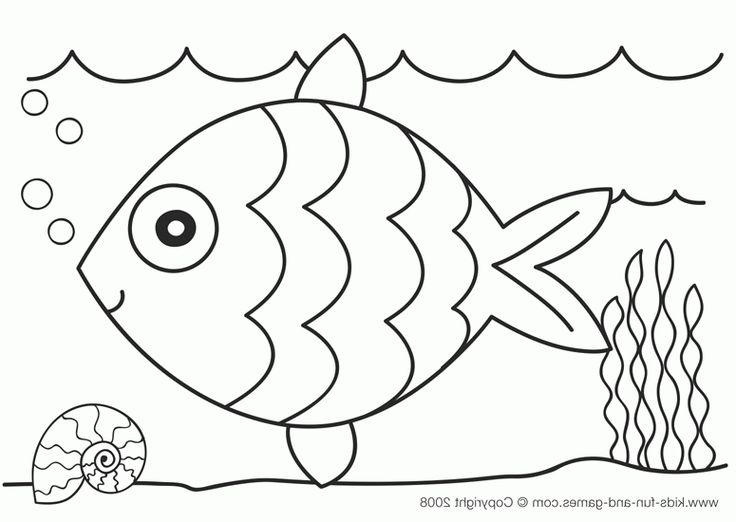 the best pre k coloring pages printables httpcoloringalifiah - Pre K Coloring Sheets