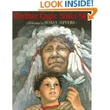 Brother Eagle, Sister Sky by Susan Jeffers