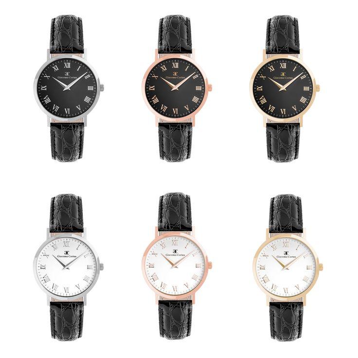 Giacomo Cortes a Swiss watch brand who breaks the rules! http://timeby.date/giacomo-cortes-a-swiss-watch-brand-who-breaks-the-rules/ #watchaddict #luxury #watchporn #watchmania #watchnerd #instawatch #horology #watchesofinstagram #dailywatch #luxurywatch #montre #swisswatch #swiss #watchanish #wristporn #watchmania #lovewatches #watchfam #dailywatch #horology #womw #ultimate_watches #instawatches #watchcollector #beautifulmenswatches #luxury #elegant #watch