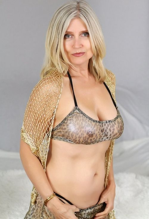 lake pleasant milf women Our network of mature women in lake pleasant is the perfect place to make friends or find an mature girlfriend in lake pleasant  lake pleasant milfs .