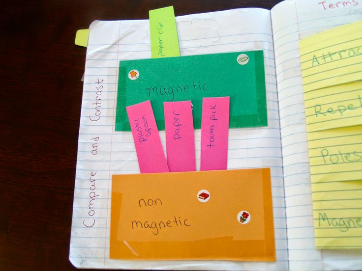 Essay planning and structure