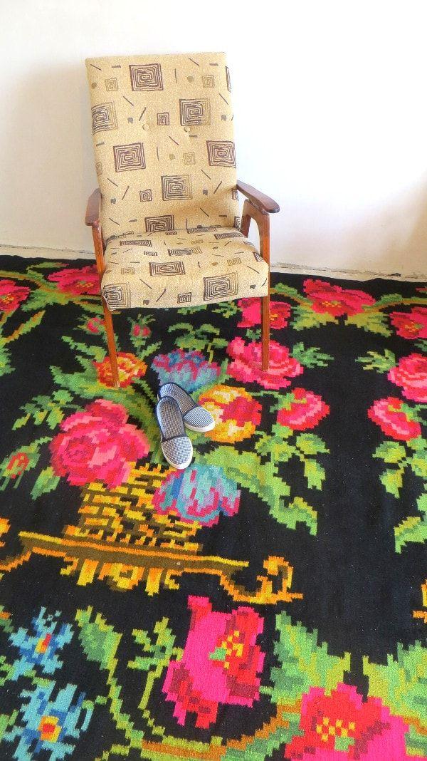 oosterse tapijten roze vloerkleed wollen vloerkleed tapijt kopen perzische tapijten patchwork vloerkleed vloerkleed groen goedkoop tapijt vloerkleed goedkoop vloerkleed blauw goedkope vloerbedekking karpet kleed karpetten goedkope vloerkleden perzisch tapijt tapijt vloerkleed