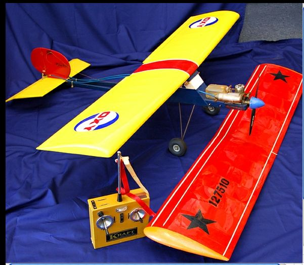model air planes with 515873332286051318 on File Piper Cub J 3 F 50 as well 85819514 furthermore 1 72 Corgi British 26 together with Photo gallery as well 10 DKT Airplanes H555449.