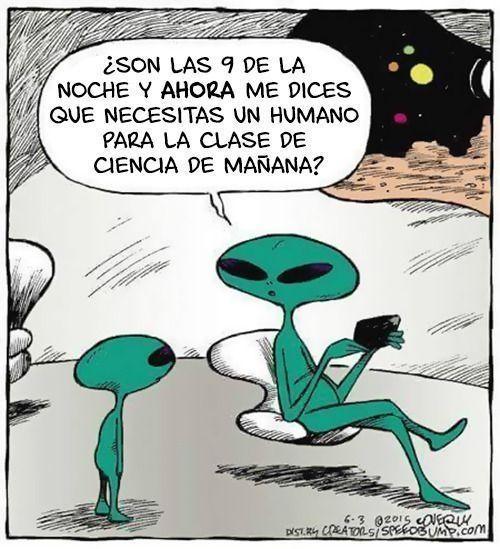 Humor variado de todo tipo. Imágenes, videos, chistes y risas Actualizado todo el tiempo #spanishhumor #videosgraciosos