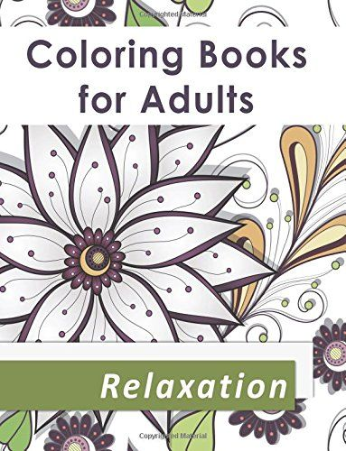 17 Best Images About Color Books On Pinterest