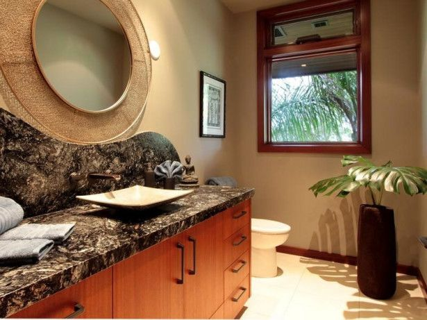 Bathroom Mirrors Hawaii 20 best hawaiian modern residential architecture images on