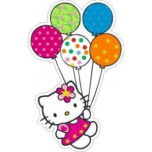 Best 20 Hello Kitty Clipart Ideas On Pinterest