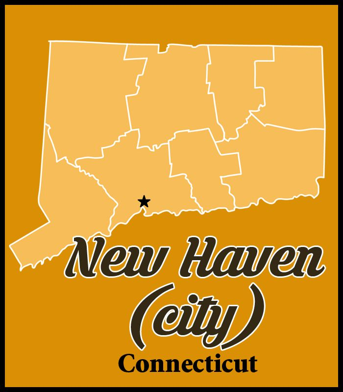 New Haven, in the U.S. state of Connecticut, is the principal municipality in Greater New Haven, which had a total population of 862,477 in 2010. #SEO #WebDesign #Marketing