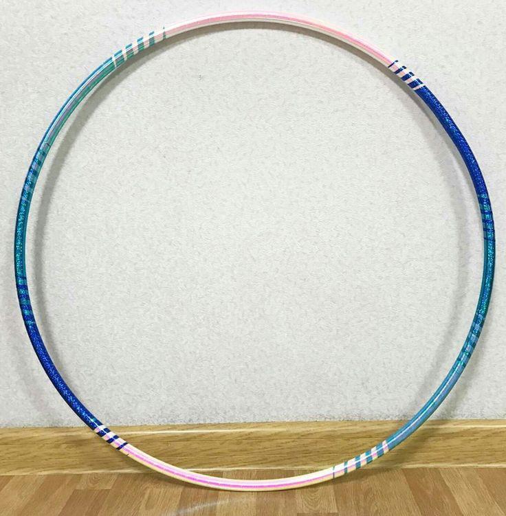 обмотка обруча для художественной гимнастики фото что говорить