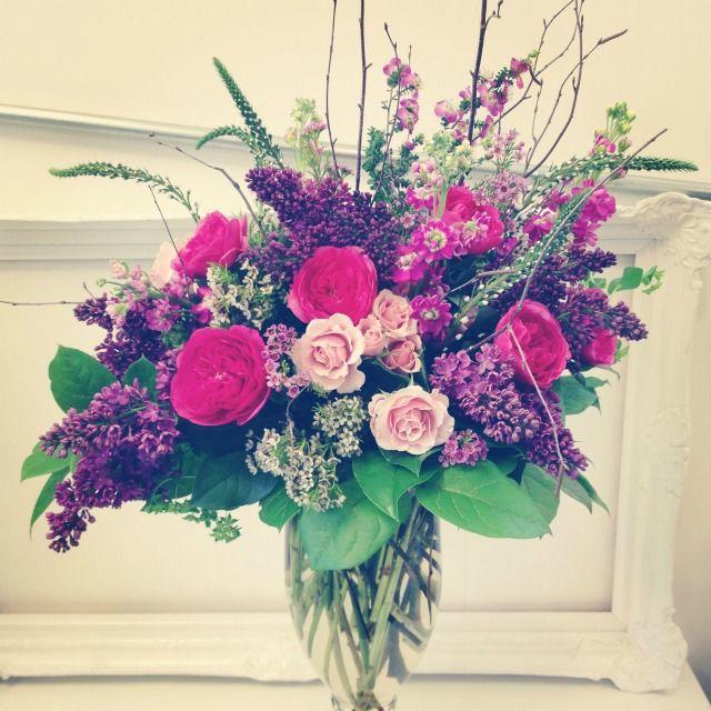 Best Flower Shops Kitchener