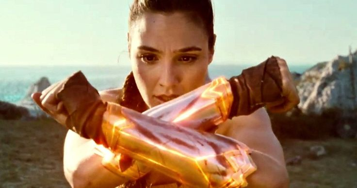 17 Best Ideas About Wonder Woman Movie On Pinterest