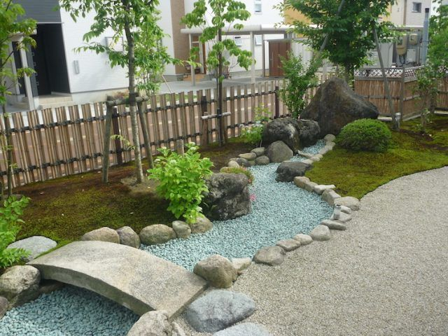 jardin zen diseo crer un jardin de mousse et de minral zen pour se rgnrer grce la nature diseo. Black Bedroom Furniture Sets. Home Design Ideas