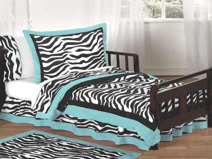 decorating ideas zebra print bedroom decor zebra print ideas animal theme decoration zebra print bedroom smart - Zebra Print Decorating Ideas Bedroom