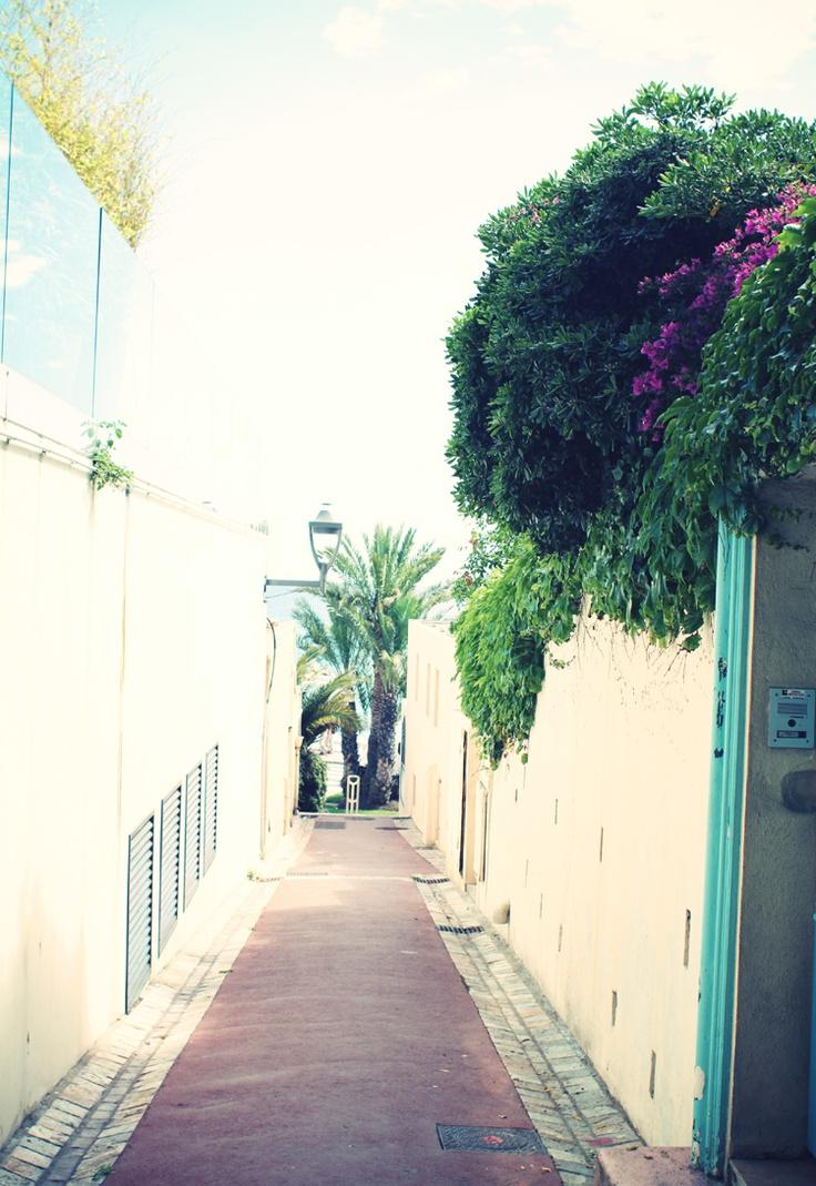 Cannes La Bocca.: Favorite Places, Cannes La, La Bocca