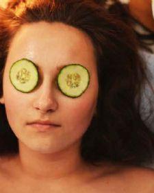 Dobre maske za lice mogu da budu jako skupe, pa se zato dame često odlučuju da…