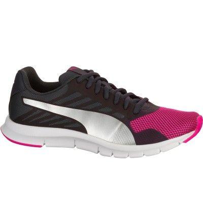 Gyaloglás Gyaloglás - Puma St Trainer női cipő PUMA - Sportgyalogló cipők és kiegészítők