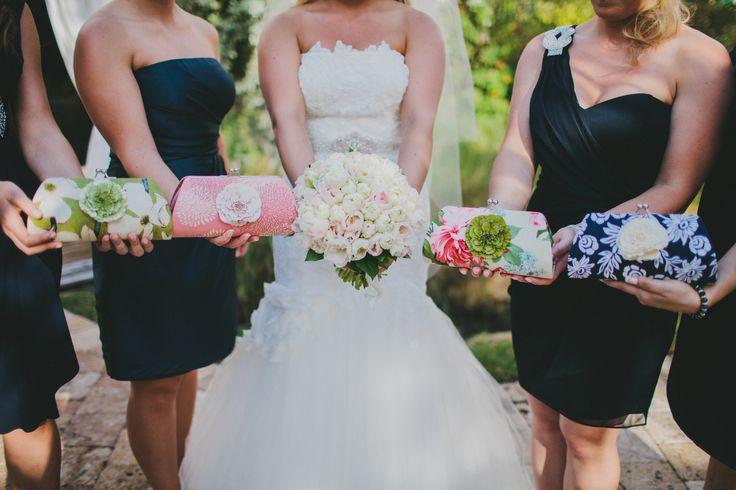 Wedding Take Away Gifts: 9 Best Take Me Away Images On Pinterest