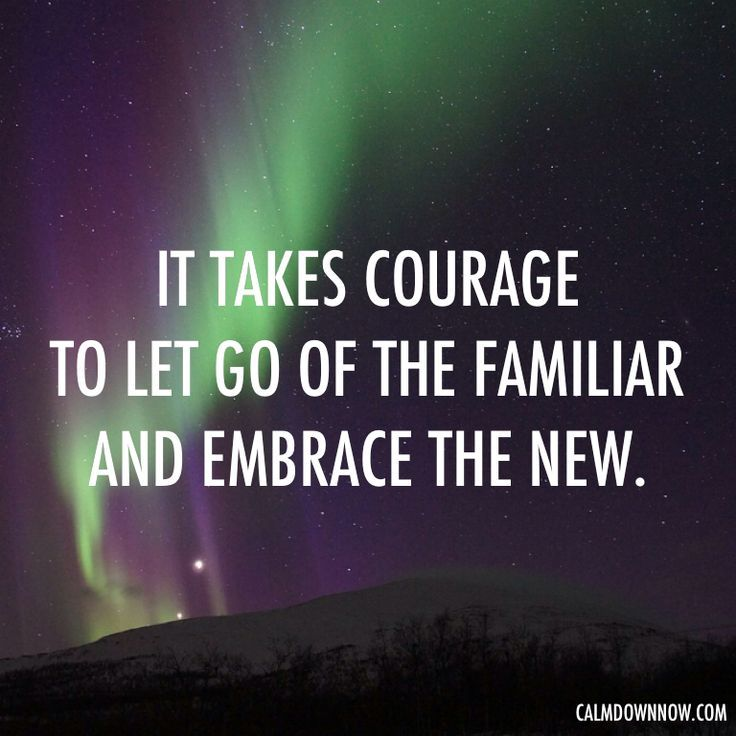1000+ Calm Down Quotes On Pinterest