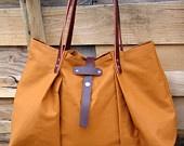 Zakken Handmade Bags by Zakken on Etsy