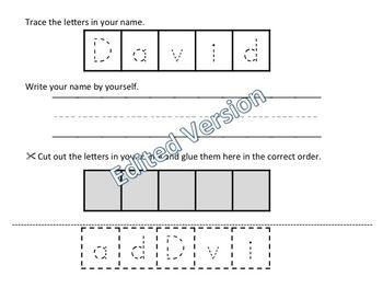 letter recognition lesson plans for kindergarten 17 best images about preschool letter recognition 24305 | 1ea7db4bedcf0e23c2b6866839d585af