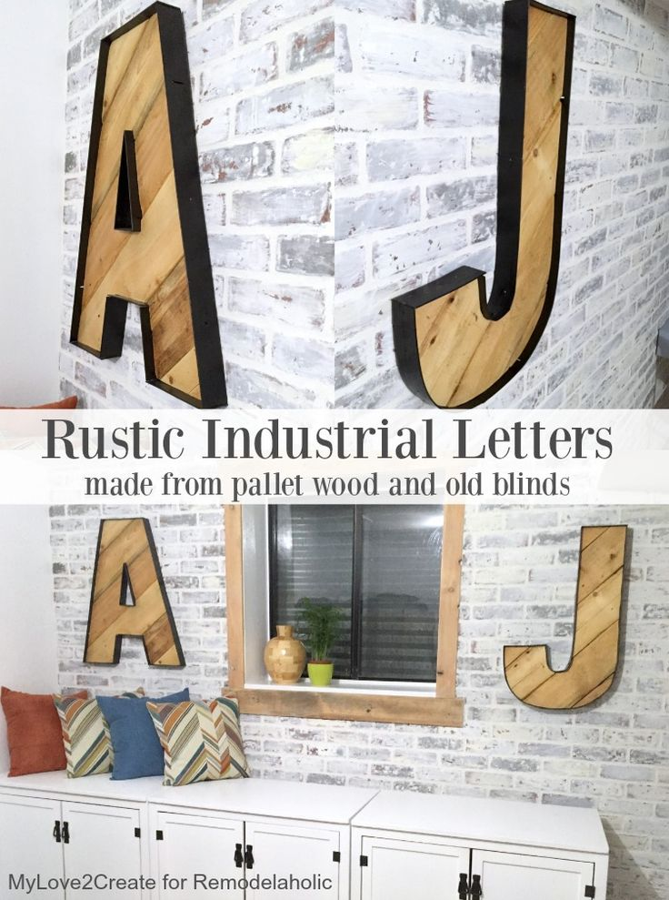 17 best images about letters numbers diy 3d signs on pinterest 3d alphabet making signs and paper mache letters