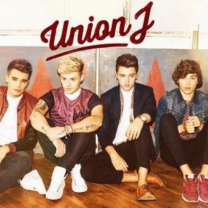 Beautiful Life - Union J