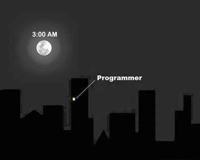 #Programming #Humor                                                                                                                                                                                 More