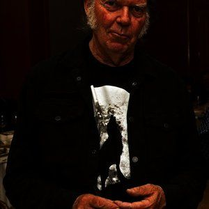 Neil Young | Listen and Stream Free Music, Albums, New Releases, Photos, Videos