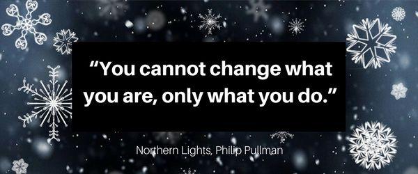 the northern lights philip pullman pdf