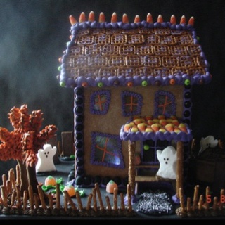 150 best Halloween gingerbread houses images on Pinterest ... Gingerbread Haunted House Design on ghostly manor haunted house, cartoon haunted house, haunted house blank template, the scarehouse haunted house, inflatable haunted house, haunted turkey house, haunted winter house, haunted cookie house, raymond hill mortuary haunted house, animated haunted house, haunted victorian houses, haunted houses in texas, fun spot orlando haunted house, the scariest most haunted house, simple spooky house, haunted gingerbread tree, haunted house moon, haunted houses in alabama, haunted irish houses, haunted family house,