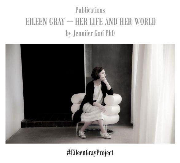 86 Best 112 4 Dise O Eileen Gray Images On Pinterest